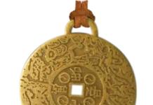 Money Amulet Завършено ръководство за 2019, oтзиви - форум, мнения, цена, оффер - къде да купя? в българия - производител