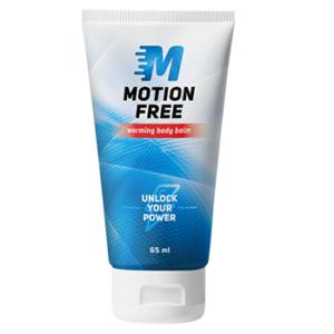 Motion Free - Comentarios completados 2019 - precio, opiniones, foro, ingredientes - donde comprar? España - en mercadona