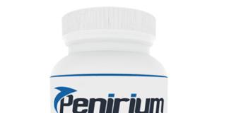 Penirium Información Actualizada 2019 - precio, opiniones, foro, capsules - donde comprar? España - en mercadona