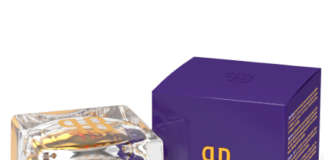 Perle Bleue - Guía Actualizada 2019 - opiniones, foro, crema, composicion - donde comprar? España, precio - mercadona