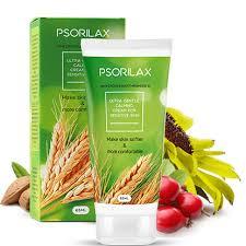 Psorilax Завършено ръководство за 2021, oтзиви - форум, мнения, цена, крем, състав - къде да купя? в българия - производител
