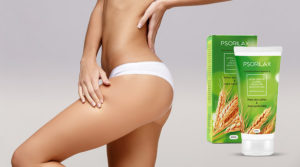 Psorilax prospect, crema, ingrediente - functioneaza