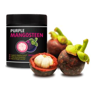 Purple Mangosteen - Guía Actual 2020 - precio, opiniones, foro, ingredientes - donde comprar? España - mercadona