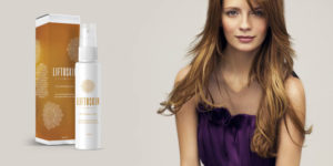 Que es Liftoskin spray, ingredientes - funciona?