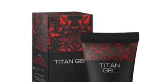 Titan Gel ολοκληρώθηκε οδηγός 2019, κριτικές, φόρουμ, τιμή, λειτουργία, πωσ εφαρμοζεται; Ελλάδα - παραγγελια