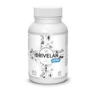 Drivelan Ultra gids 2020 ervaringen, reviews, forum, kruidvat, waar te koop, apotheek, kopen, prijs, nederland