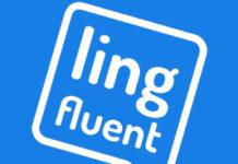 ling fluent Οδηγίες για τη χρήση 2019, σχόλια - φόρουμ, demo, download - πού να αγοράσετε; Ελλάδα, τιμη - παραγγελια