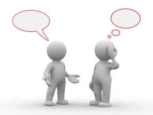 ling fluent σχόλια - φόρουμ, απατη;
