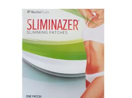 Sliminazer analyse 2019 ervaringen, reviews, nederlands, forum, bestellen, kopen, prijs, kruidvat