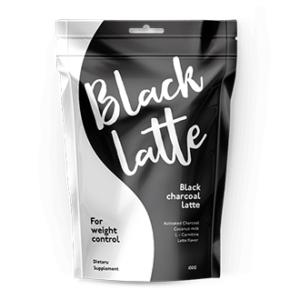 Black Latte Voltooid gids 2020, ervaringen, review, kopen, ingredients - hoe gebruiken, prijs, Nederland - bestellen