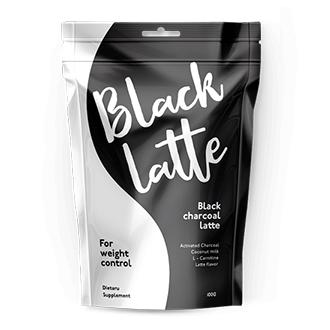 Black Latte Voltooid gids 2019, ervaringen, review, kopen, ingredients - hoe gebruiken, prijs, Nederland - bestellen