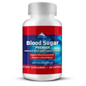 Blood Sugar Premier Bijgewerkt opmerkingen 2021, ervaringen, capsules review, recensies, ingredienten, forum - hoe in te nemen, prijs, Nederland - bestellen