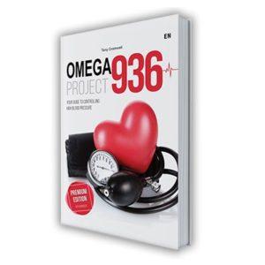 Omega936 PL Instrukcja stosowania 2019, opinie, forum, komentarze, cena, Allegro - gdzie kupic, ceneo? Polska - Producent