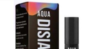 Aqua Disiac Aktualne komentarze 2019, cena, opinie, forum, pheromones - to działa Polska - Producent