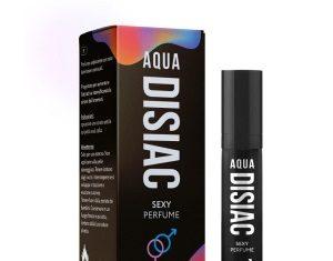 Aqua Disiac Instructies voor gebruik 2020, ervaringen, review, forum, perfume, pheromones - hoe gebruiken, prijs, Nederland - bestellen