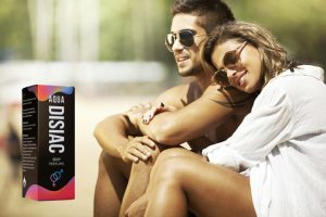 Aqua Disiac perfume - pheromones, how to apply