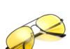 ClearView Voltooid opmerkingen 2020, ervaringen, reviews, forum, waar te koop, night driving glasses - werkt het, prijs, Nederland - bestellen