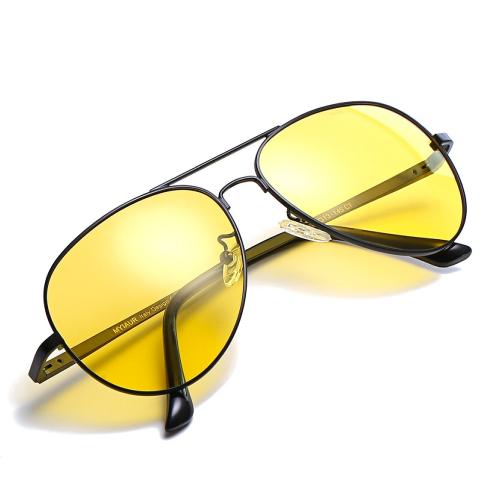 ClearView Voltooid opmerkingen 2019, ervaringen, reviews, forum, waar te koop, night driving glasses - werkt het, prijs, Nederland - bestellen