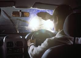 ClearView night driving glasses - werkt het?
