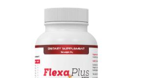 Flexa Plus Guía Actualizada 2019, cena, opinie, forum, skład - jak przyjmować? Allegro, apteka - gdzie kupic? Polska - Producent