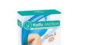 Hallu Motion Guía Actualizada 2019, cena, opinie, forum, instrukcja - test Allegro, apteka - gdzie kupic Polska - Producent