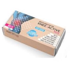 Knee Active Plus Aktualne Informacje 2019, cena, opinie, forum, stabilizator kolana - jak stosowac? Allegro - gdzie kupic? Polska - Producent