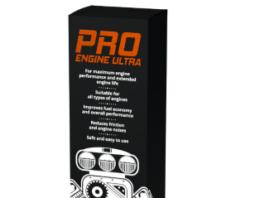 ProEngine Ultra Kompletny przewodnik 2019, cena, opinie, forum, diesel, dodatek do paliwa - test Polska - Producent