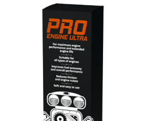 ProEngine Ultra Kompletny przewodnik 2020, cena, opinie, forum, diesel, dodatek do paliwa - test Polska - Producent