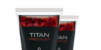 Titan Premium Aktualne komentarze 2019, cena, opinie, forum, special gel, skład - jak stosować Allegro, apteka - gdzie kupic Polska - Producent
