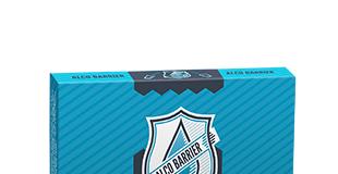 Alcobarrier Wypełnione komentarze 2019, cena, opinie, forum, krople, sklad - jak stosować? Allegro - gdzie kupic? Polska - Producent