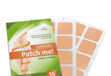 Catch Me, Patch Me Kompletny przewodnik 2019, cena, opinie, forum, plaster - jak stosować Allegro - gdzie kupic Polska - Producent