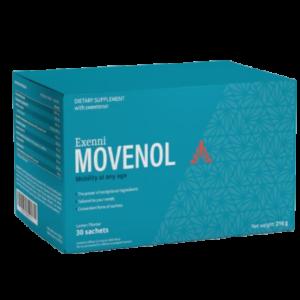Movenol Οδηγίες για τη χρήση 2020, σχολια - φόρουμ, τιμη, supplement, συστατικά - πού να αγοράσετε; Ελλάδα - παραγγελια