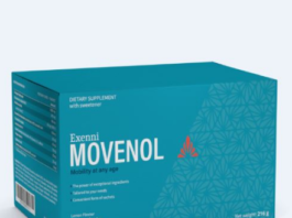Movenol - Ghid complete 2019 - recenzie - pareri, forum, supplement, prospect, ingrediente - functioneaza, pret, Romania - comanda