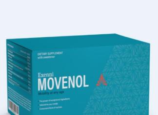 Movenol - Ghid complete 2019 - recenzie - pareri, forum, supplement, prospect, ingrediente - functioneaza, pret, Romania - comanda