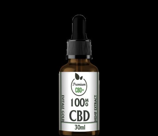 Premium CBD+ Olie Voltooid gids 2019, ervaringen, forum, recensies, ingredienten - hoe aanvragen, prijs, Nederland - bestellen