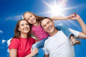 Premium Detox Extract+ Nederland - bestellen, online, amazon