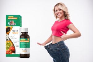 Premium Liquid Diet ervaringen, review, forum - recensies
