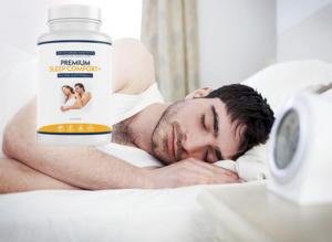 Premium Sleep Comfort ervaringen, review, forum - recensies