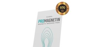 Promagnetin Instrukcja stosowania 2019, cena, opinie, forum, magnetic massage pads - to działa? Polska - Producent