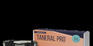 Taneral Pro Aktualne komentarze 2019, cena, opinie, forum, magnetic black belt - to działa Polska - Producent