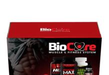 BioCore Comentarios completados 2019 - opiniones, foro, precio, muscle & fitness - donde comprar, España - en mercadona