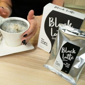 Minden a Easy Black Latte-ról. Olvassa el cikk és a véleményeket