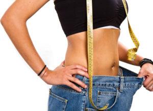 2 hét alatt mennyit lehet fogyni koplalással 0 szénhidrátos diéta