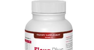 Flexa Plus Optima ukončené pripomienky 2019, recenzie, skusenosti, capsules - ako pouzivat, cena, objednat, original