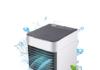 Fresh-R Voltooid gids 2019, ervaringen, reviews, forum, air humidifier, device - waar te koop, prijs, Nederland - bestellen