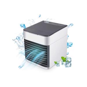 Fresh-R Voltooid gids 2021, ervaringen, reviews, forum, air humidifier, device - waar te koop, prijs, Nederland - bestellen