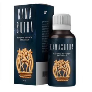 KamaSutra - Comentarii actualizate 2019 - recenzie, pareri, picaturi, ingredienti, pret, Romania - comanda