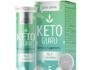 Keto Guru ολοκληρώθηκε σχόλια 2019, κριτικές - φόρουμ, τιμη, δισκίο - συστατικά - λειτουργεί; Ελλάδα - original