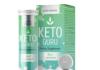 Keto Guru Завършено ръководство за 2019, oтзиви - форум, мнения, цена, таблетки, състав - къде да купя? в българия - производител