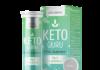 Keto Guru - Comentarii actualizate 2019 - recenzie, pareri, tablete, ingrediente - cumpara, pret, Romania - comanda